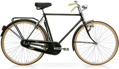 Taurus Modello 18 bicicleta 3 velocidad en el buje Vintage Hombre ...