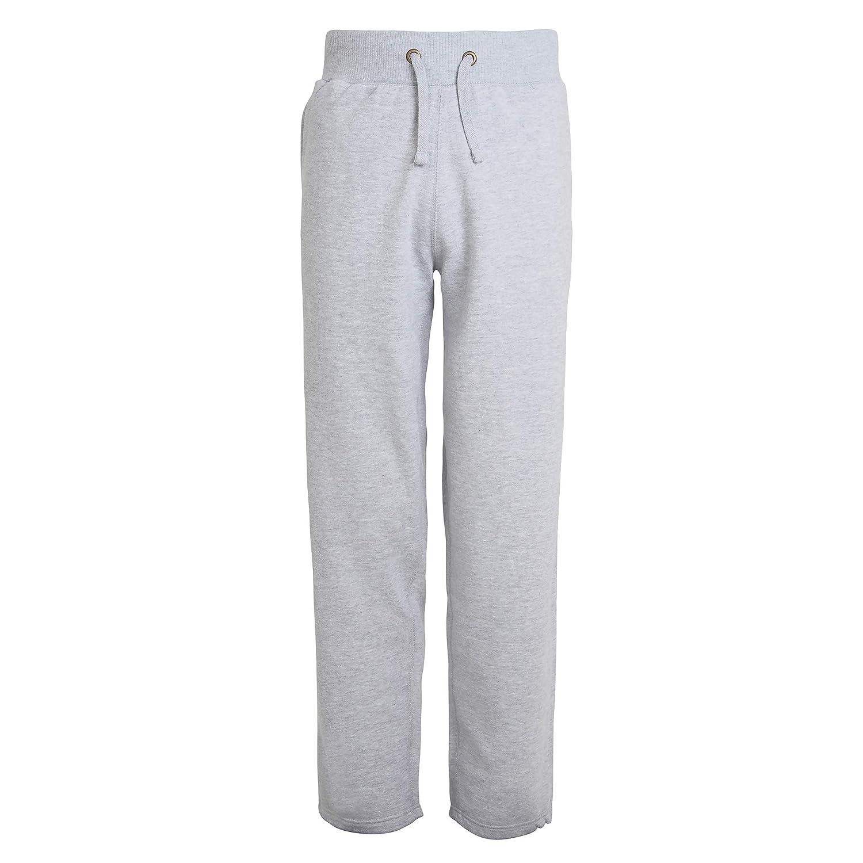 AWDis - Pantalones de chándal Gruesos Modelo Campus Heavyweight ...