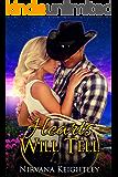 Hearts Will Tell