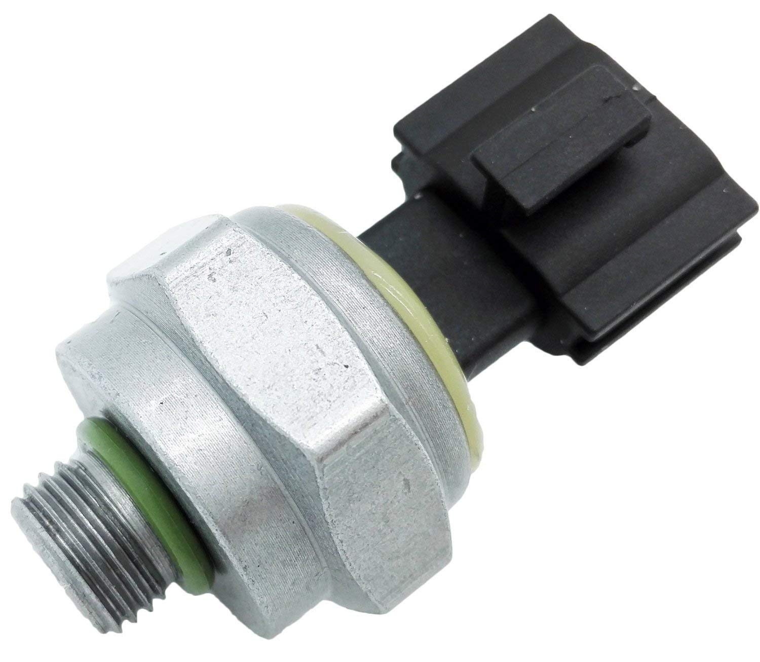 Power Steering Pressure Switch for Nissan Altima Murano Maxima Frontier Infiniti FX50 Q45 49763-6N20A Yupin Auto Parts Co.; Ltd. 49763-6N200