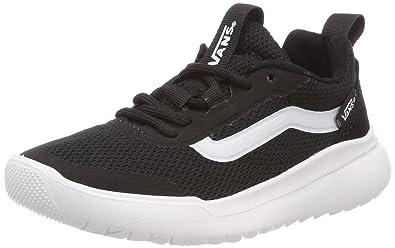 e66137600c18d6 Vans Boys  Cerus Rw Trainers  Amazon.co.uk  Shoes   Bags