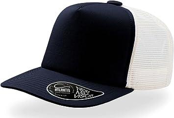 Gorra de béisbol/rapero tipo snapback, original, unisex, estilo ...