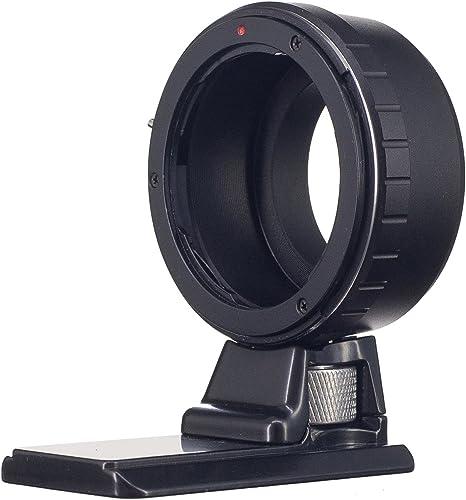Pro Video Stabilizing Handle Grip for Vertical Shoe Mount Stabilizer Handle Finepix Z91 FujiFilm Finepix Z90
