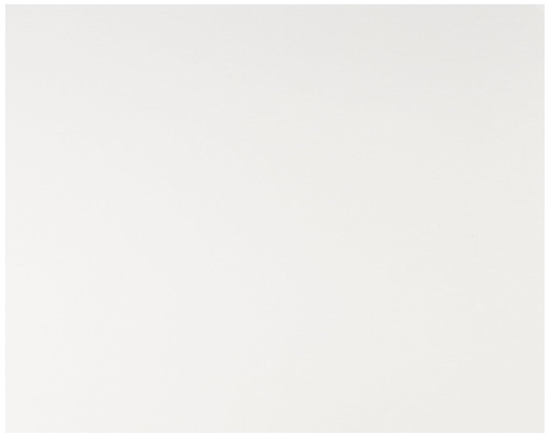 Pebeo - Fogli telati per pittura, 40x50 cm 777370