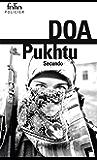 Pukhtu Secundo (Folio Policier t. 837) (French Edition)
