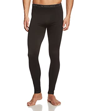 The North Face Lightweight Hybrid Men s Outdoor Regular Tights available in  TNF Black - Small  b6e5617ee