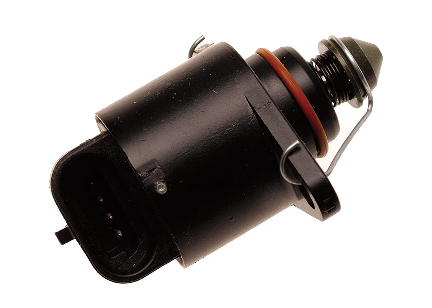 ACDelco 217-421 GM Original Equipment Fuel Injection Idle Air Control Valve with Seal 217-421-ACD