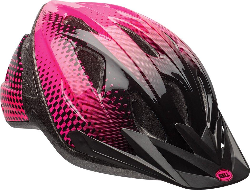Bell Banter Youth Bike Helmet