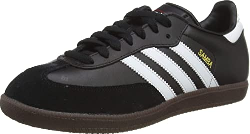 chaussure.homme adidas.samba