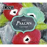 Psalms 2017 Calendar (Mini Box)