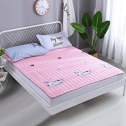 Amazon Com Collapsible Comfortable Ergonomics Mattress Mat Cushion