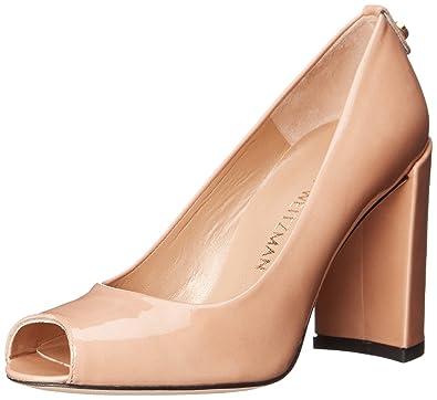 bfd3765b779 Amazon.com  Stuart Weitzman Women s Lille Dress Pump  Shoes