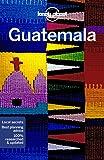 Guatemala Intern. Travel Maps: Itm.290 International