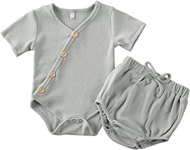 British Map Flag Vintage USA Printed Newborn Baby Jumpsuit Long Sleeve Pajamas White