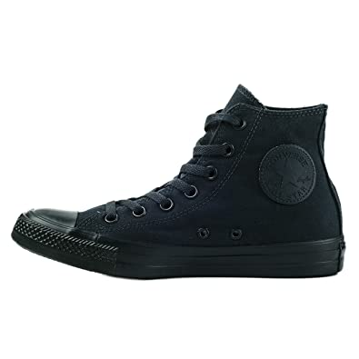 53d41bf0c16442 ... where to buy converse schuhe chucks ct all star hi twilight black  monochrome blau schwarz navy