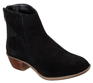 Lovely Precious Womens Ankle Boots