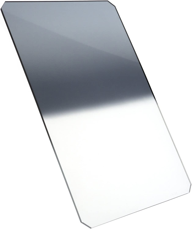 Neutral Density Reverse Graduated 0.6 Formatt Hitech Limited HT100NDRG0.6 100x125MM 4-Inch x 5-Inch