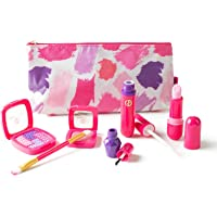 Make it Up Feignez Ensemble D'Entrée De Maquillage pour Filles De La Collection De Fille Glamour Exclusive