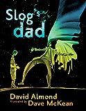 The Savage by David Almond - AbeBooks