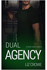 Dual Agency (Stewart Realty Book 4) Kindle Edition