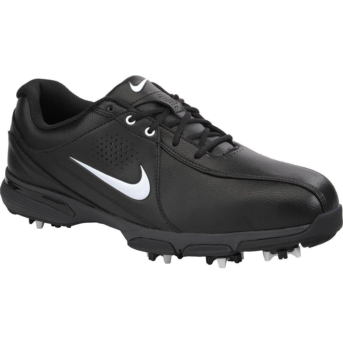 Nike Durasport 3 (W) Mens Golf Shoe (12 2E) by Nike (Image #1)