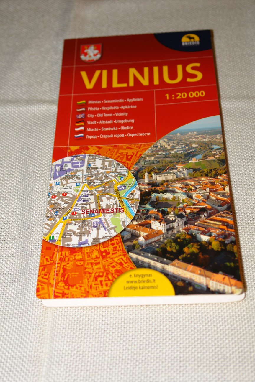 Map of Vilnus, Capital of Lithuania / City, Old Town and ... Scale Map Of Lithuania on scale map of dominican republic, scale map of asia, scale map of the us, scale map of antarctica, scale map of iraq, scale map of saudi arabia, scale map of united states, scale map of india, scale map of grenada, scale map of the philippines, scale map of iceland,