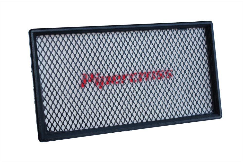 Pipercross Luftfilter USA Windstar 3.0i Bj 1995-1998