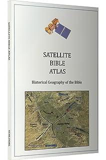 Macroeconomics 11th edition 9780133020250 economics books the satellite bible atlas fandeluxe Gallery