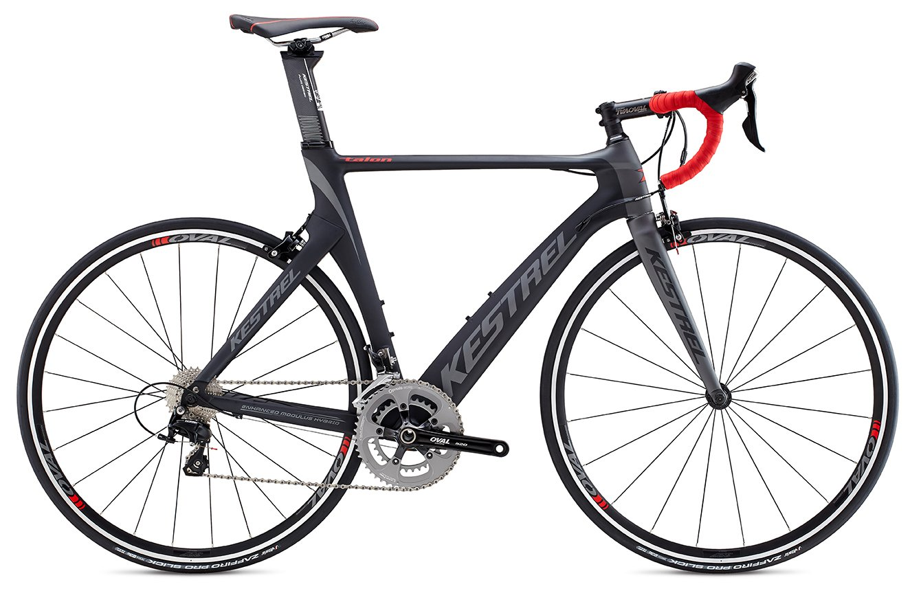 Kestrel 2016 Talon Road Shimano 105 Road Bike