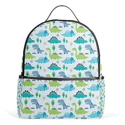Amazon.com  Classic Backpack 3ed04d18f19c2