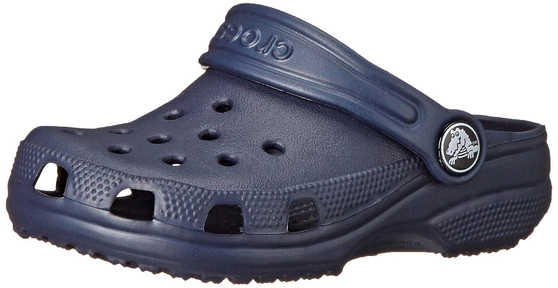 Crocs Kids Classic 10006 Clog