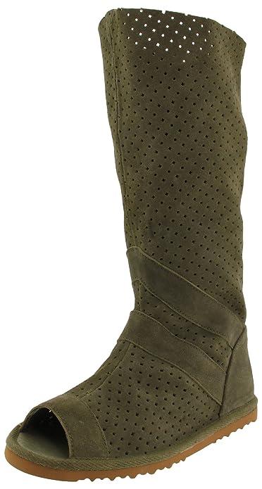 ugg boots 90291