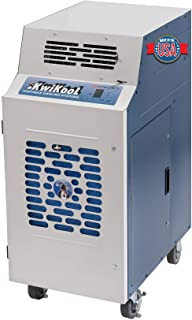 product image for KwiKool KWIB1811 Water-Cooled Portable Air Conditioner