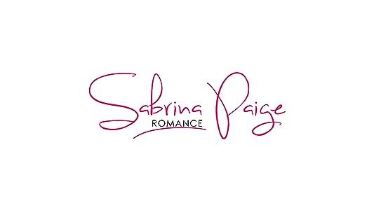 Sabrina Paige
