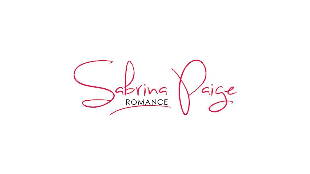 Silas: Amazon.es: Sabrina Paige: Libros En Idiomas Extranjeros