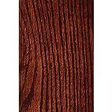 Minwax 260904444 Interior Wood Gel Stain, 1/2 pint, Red Elm