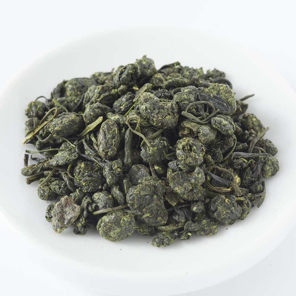 Tokyo matcha selection tea wholesale chakouan ureshino gyokuro - Tokyo Matcha Selection Tea Value Wholesale Chakouan Ureshino Gyokucha Ochatama 1kg 2 2lbs From Saga Standard Ship By Ems With Tracking