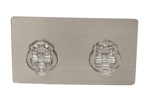 FACILLA/® 50 31X5mm Schmucknadel Sicherheitsnadel Brosche Basteln