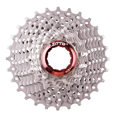 Bicycle Components & Parts Sram Pg-1130 11speed 11-32t Rode Cassette Use Shimano Hub