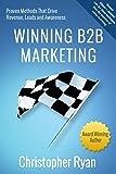 Winning B2B Marketing