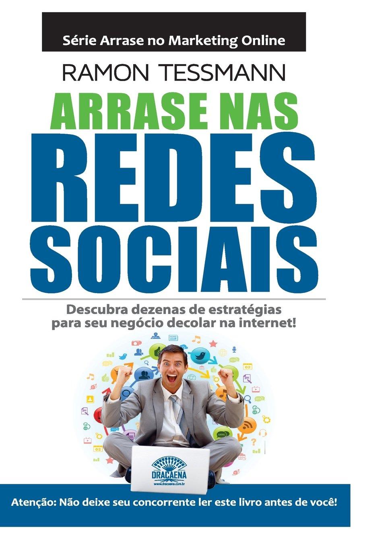 Arrase nas redes sociais (Volume 1) (Portuguese Edition) pdf epub