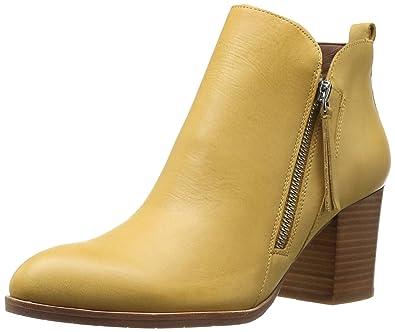 Women's Edyn-42 Boot