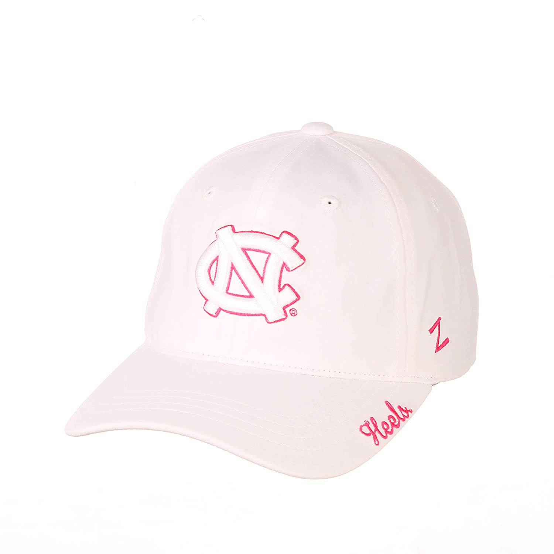 NCAA Womens Spade Womens Performance Hat