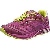 CMP - F.lli Campagnolo Maia Wmn Trail Shoes, Zapatillas de Running para Asfalto para Mujer