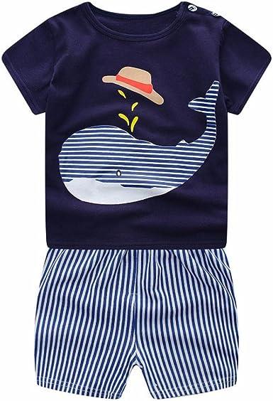 Snow White Baby Girls Vest Tops T shirt+Shorts Briefs 2pcs Outfits Set Clothes