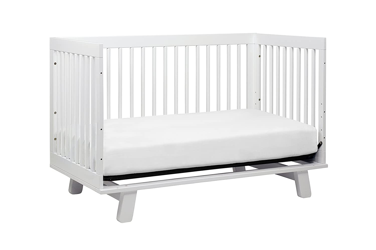 babyletto hudson in convertible crib amazonca baby -