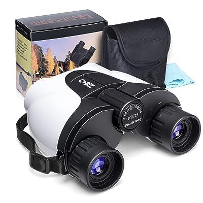 Kids Binoculars,10x25