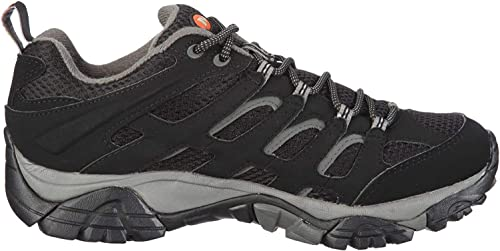 merrell shoes amazon.co.uk price