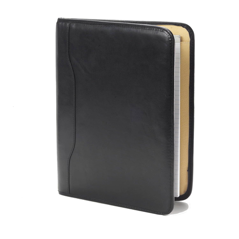 Clava Tuscan Slim Padfolio 92095BTAN s43562-795268
