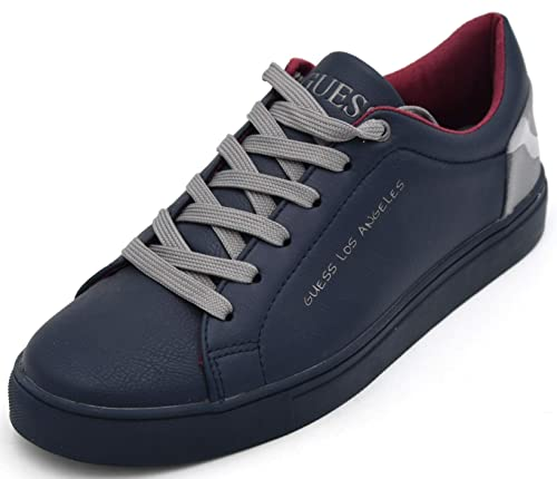 cc194fecfa Guess Luiss, Sneaker Uomo